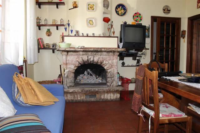 Casa singola in vendita a Porcari (LU)