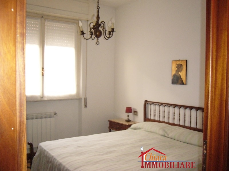 Appartamento in affitto vacanze, rif. 91