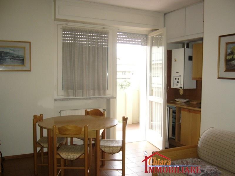 Appartamento in affitto vacanze, rif. 126