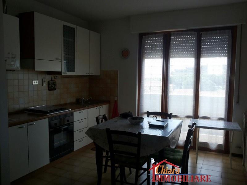 Appartamento in affitto vacanze, rif. 906