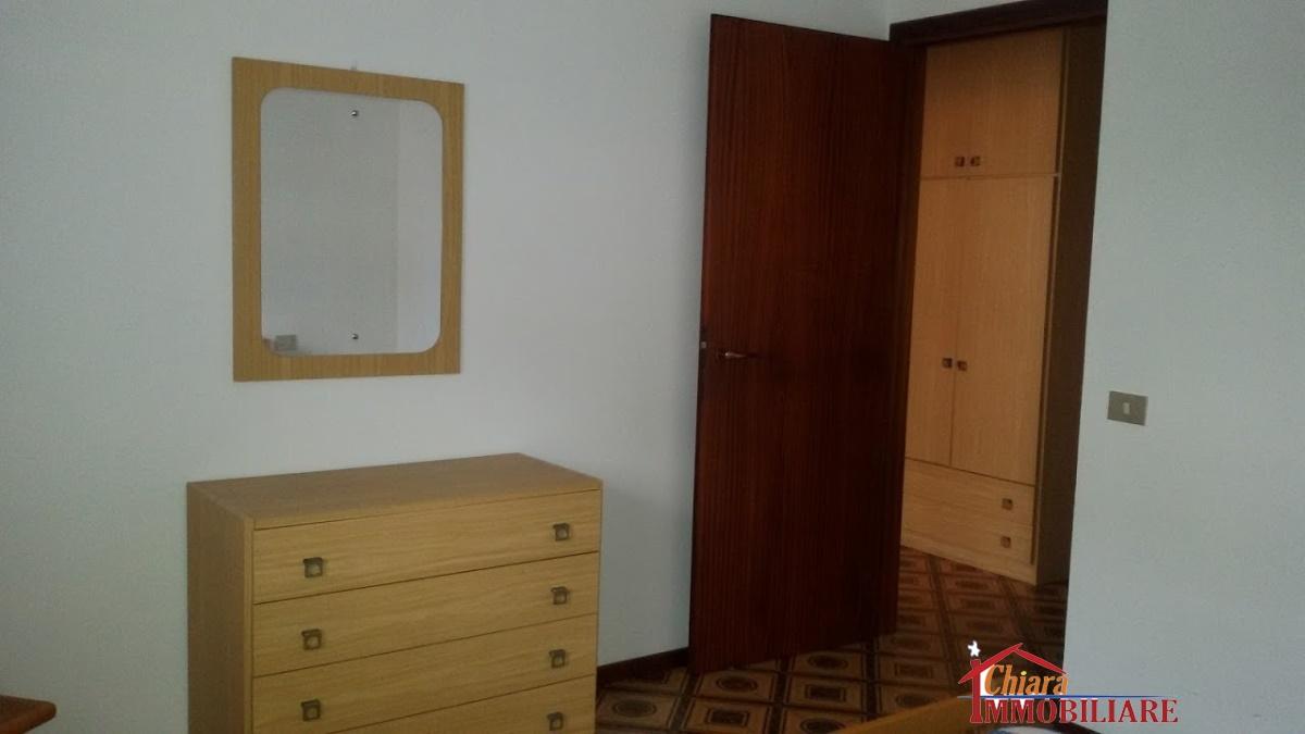 Appartamento in affitto vacanze, rif. 92