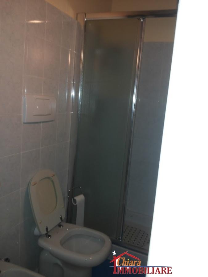 Appartamento in affitto vacanze, rif. M159