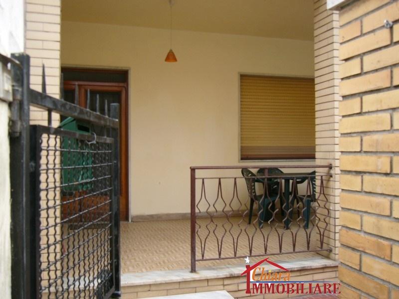 Casa semindipendente in affitto vacanze, rif. 304
