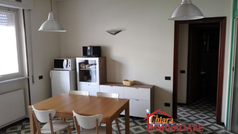Appartamento in affitto vacanze a Marina Di Carrara, Carrara (MS)