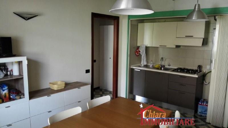 Appartamento in affitto vacanze, rif. 93