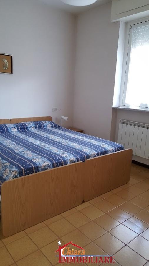 Appartamento in affitto vacanze, rif. 460