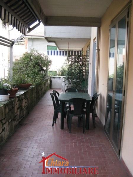 Appartamento in affitto vacanze, rif. 288