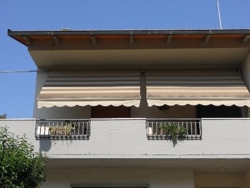 Appartamento in vendita a Montespertoli, 5 locali, prezzo € 310.000 | Cambio Casa.it