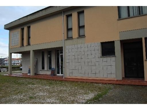 Negozio / Locale in Vendita a Empoli