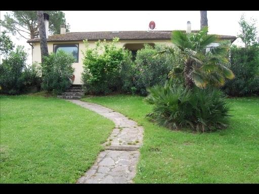 Villa in vendita a Vinci, 8 locali, prezzo € 1.200.000 | Cambio Casa.it