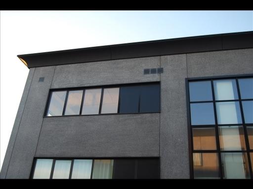 Negozio / Locale in vendita a Empoli, 2 locali, prezzo € 200.000 | Cambio Casa.it