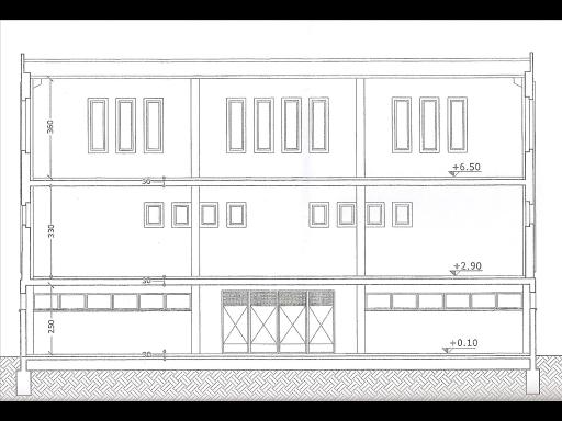 Negozio / Locale in vendita a Empoli, 20 locali, prezzo € 2.300.000 | Cambio Casa.it