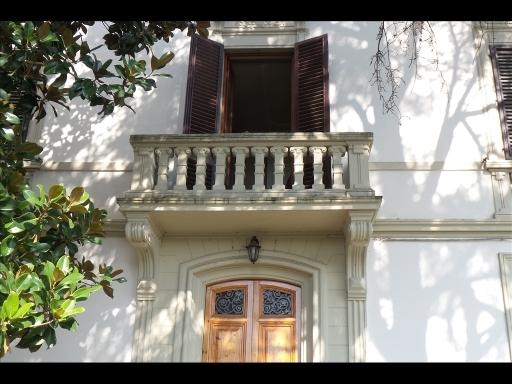 Appartamento in Vendita a Vinci