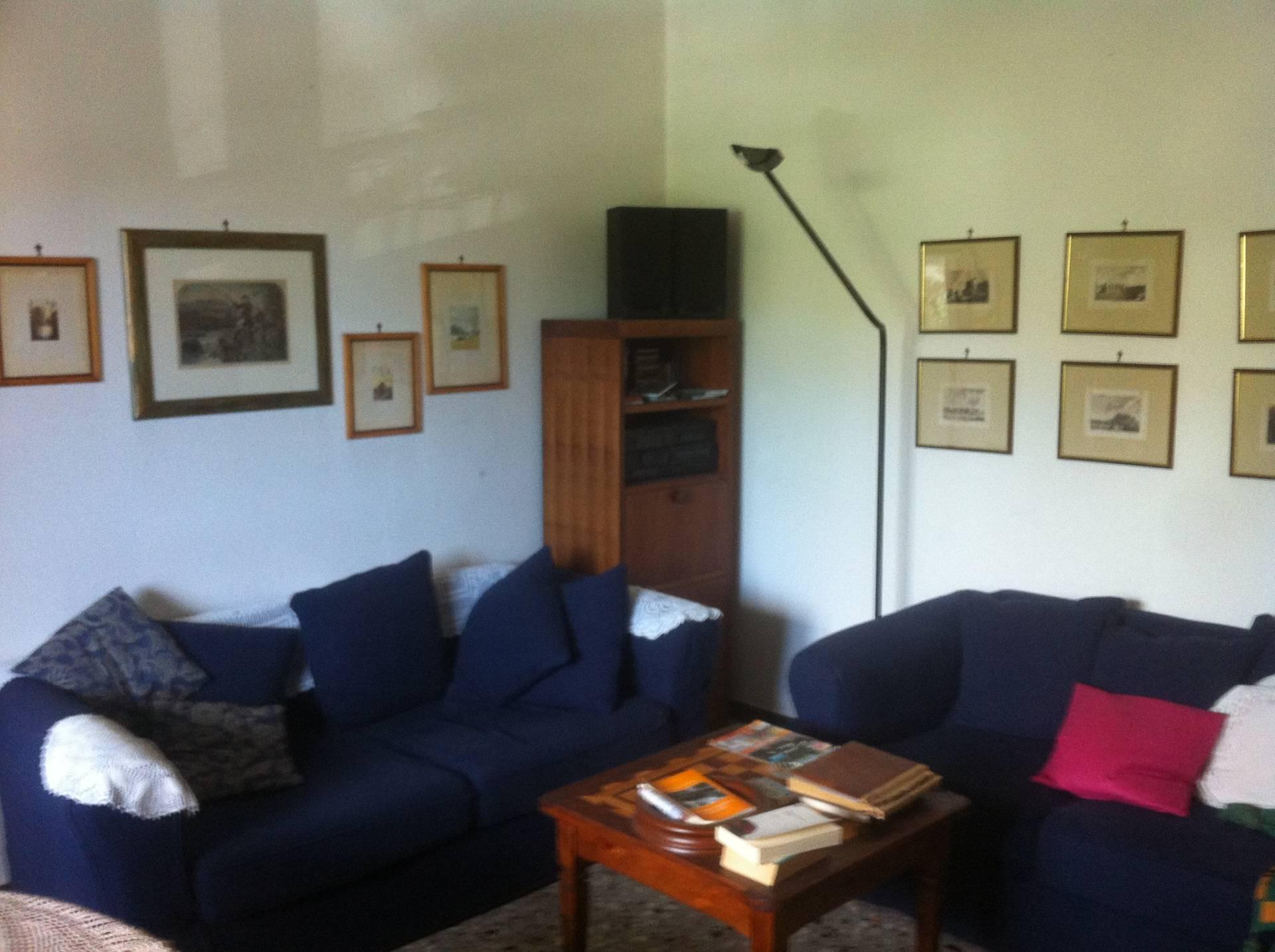 Casa singola in vendita a San Giuliano Terme (PI)