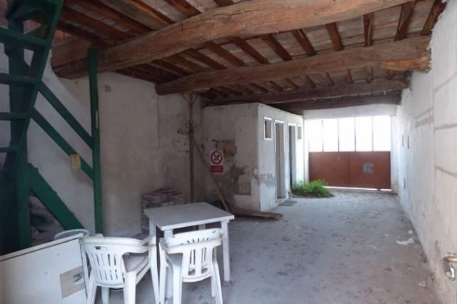 Terratetto in vendita a Segromigno In Piano, Capannori (LU)