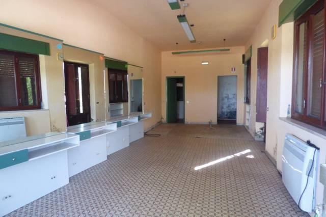 Villa singola in vendita a Carraia, Capannori (LU)