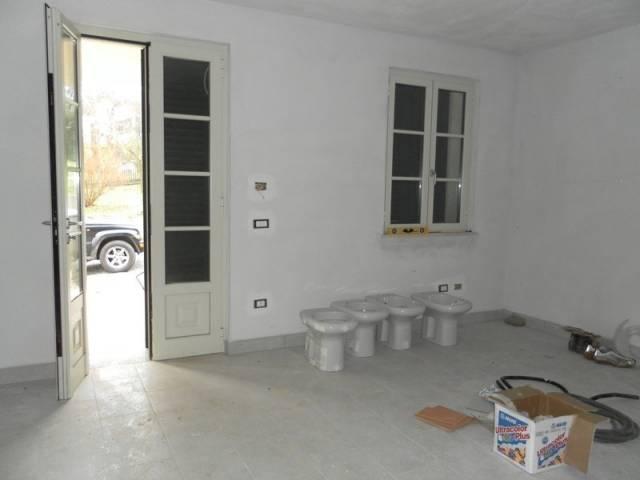 Villa singola in vendita a Sant'andrea Di Compito, Capannori (LU)