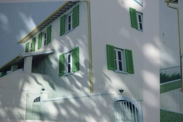 Villa singola in vendita a San Lorenzo A Vaccoli, Lucca