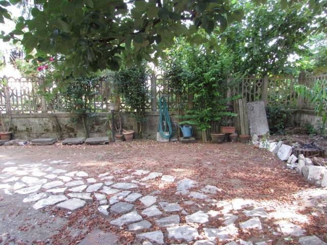Casa semindipendente in vendita a Sant'anna, Lucca