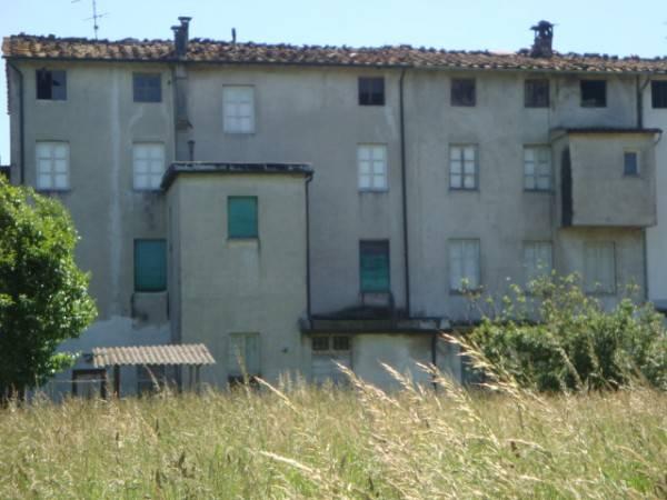 Terratetto in vendita a Sant'anna, Lucca