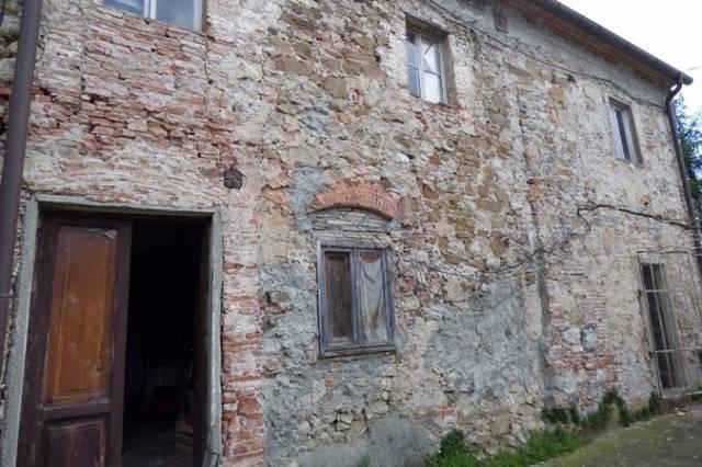 Casa singola in vendita a Cerasomma, Lucca