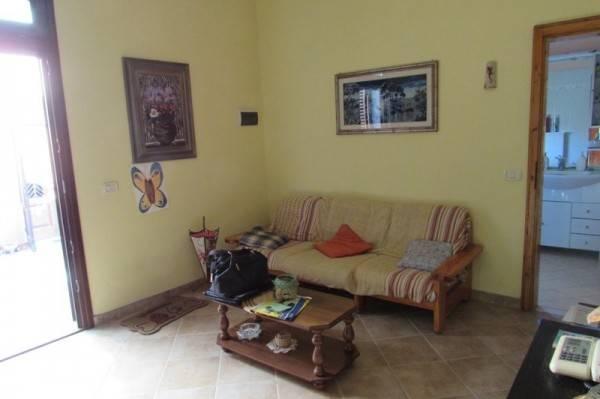 Appartamento in vendita a Nozzano, Lucca