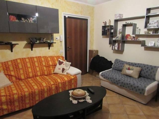 Appartamento in vendita a San Vito, Lucca