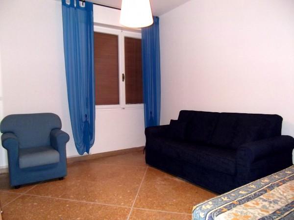 Appartamento in Affitto, rif. L176