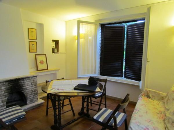 Appartamento in affitto, rif. L101