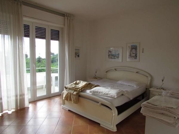 Appartamento in affitto, rif. L154