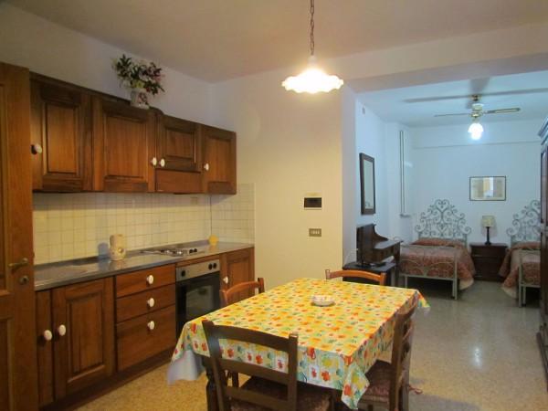 Appartamento in Affitto, rif. L128
