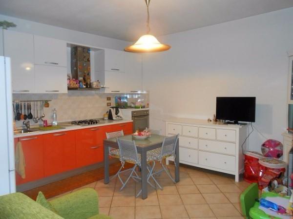 Appartamento in vendita a Pisa, 9999 locali, prezzo € 179.000 | CambioCasa.it