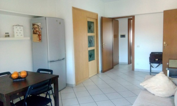 Appartamento in vendita, rif. 190