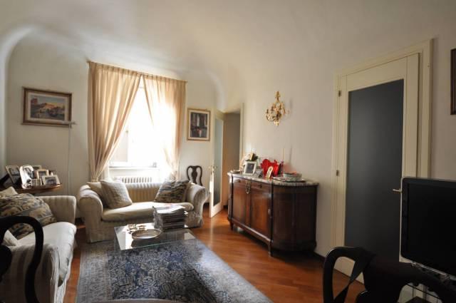 Appartamento in vendita, rif. 630
