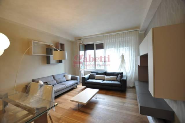 Appartamento in vendita, rif. 590