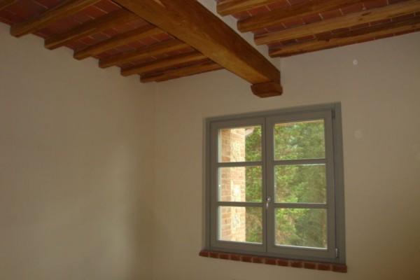 Appartamento in vendita a Sovicille, 3 locali, prezzo € 220.000 | CambioCasa.it