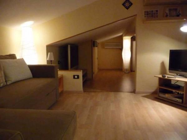 Loft / Openspace in vendita a Siena, 1 locali, prezzo € 82.000   PortaleAgenzieImmobiliari.it