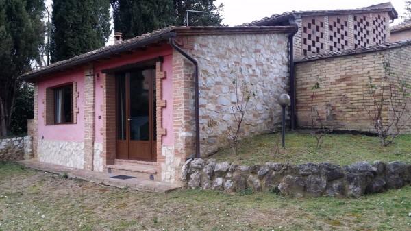 Villa singola in vendita, rif. 612