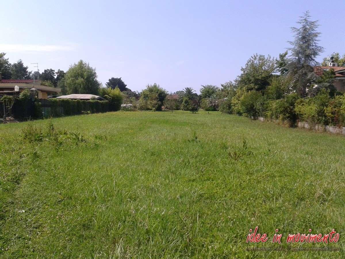 Terreno agricolo in vendita a Poveromo, Massa