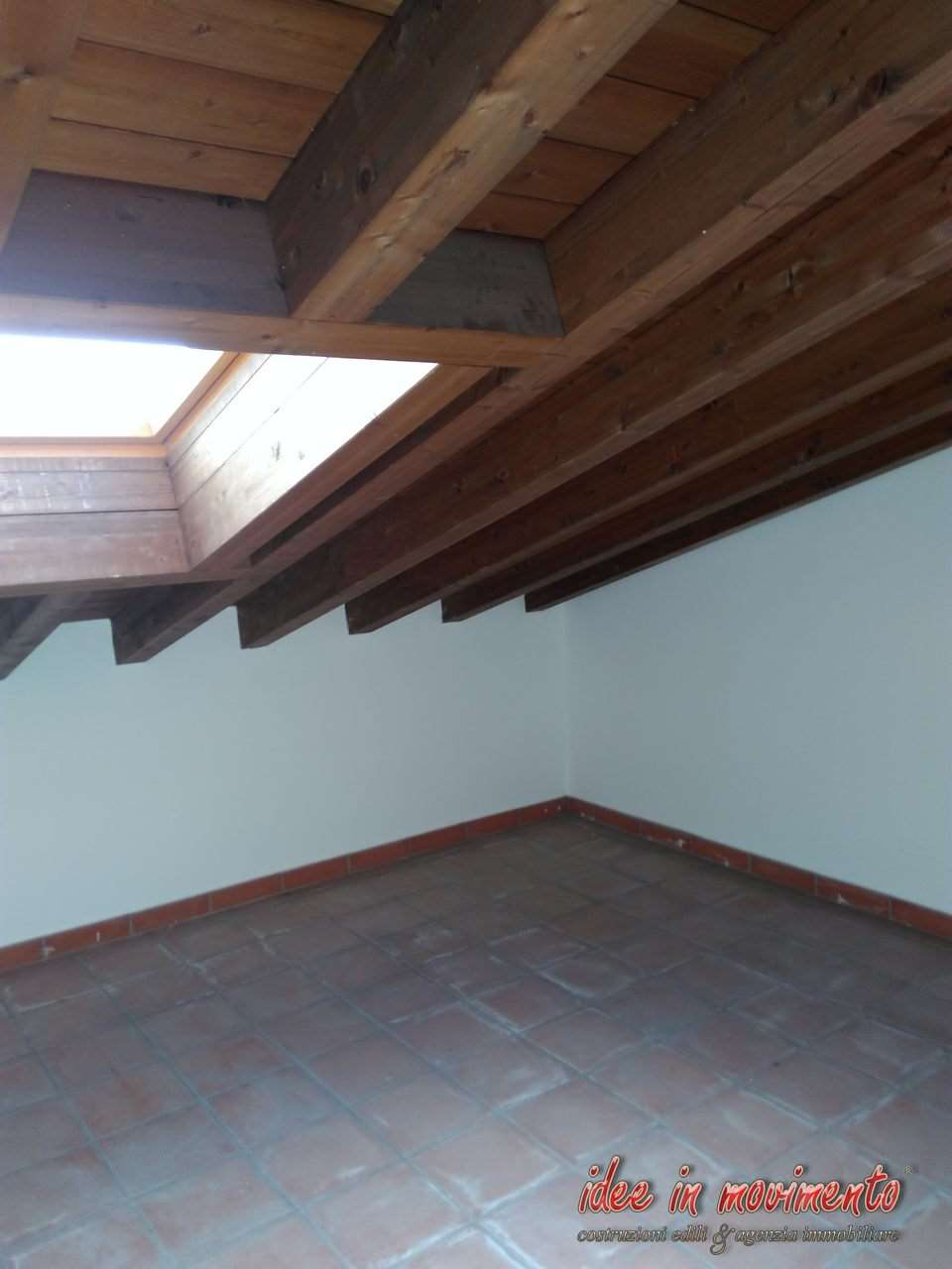 Villetta bifamiliare/Duplex in vendita a Renella, Montignoso (MS)