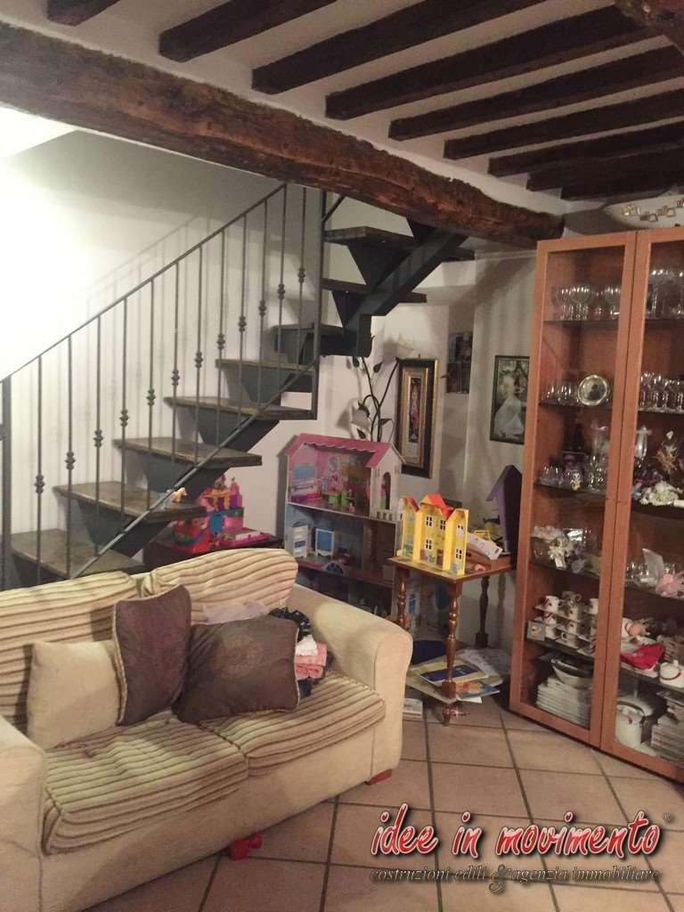 Appartamento in vendita a Canevara, Massa