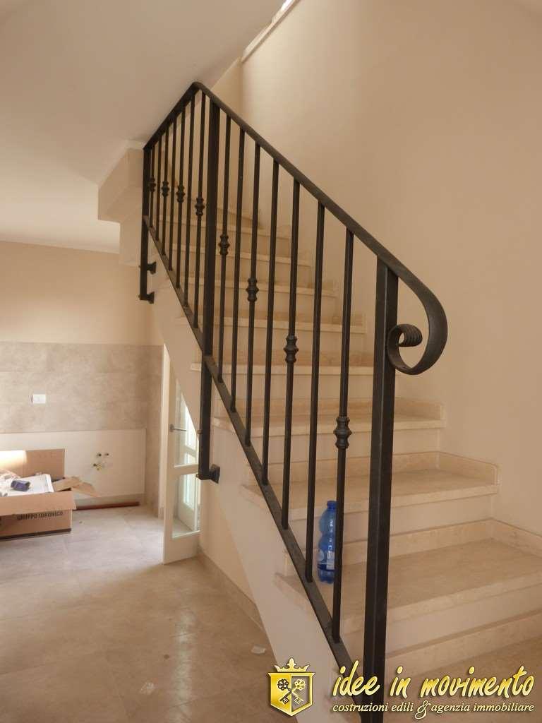 Villetta bifamiliare/Duplex in vendita a Fossone, Carrara (MS)
