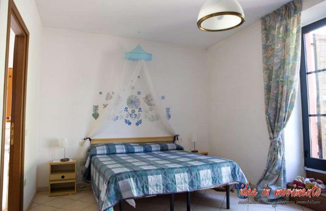 Colonica in vendita a Villafranca in Lunigiana (MS)