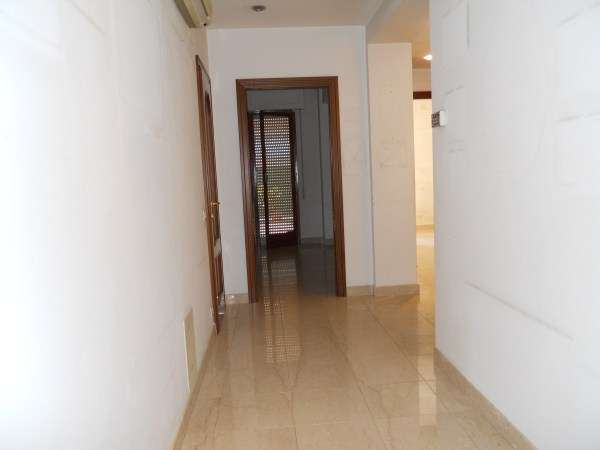Apartment for sale in Massa