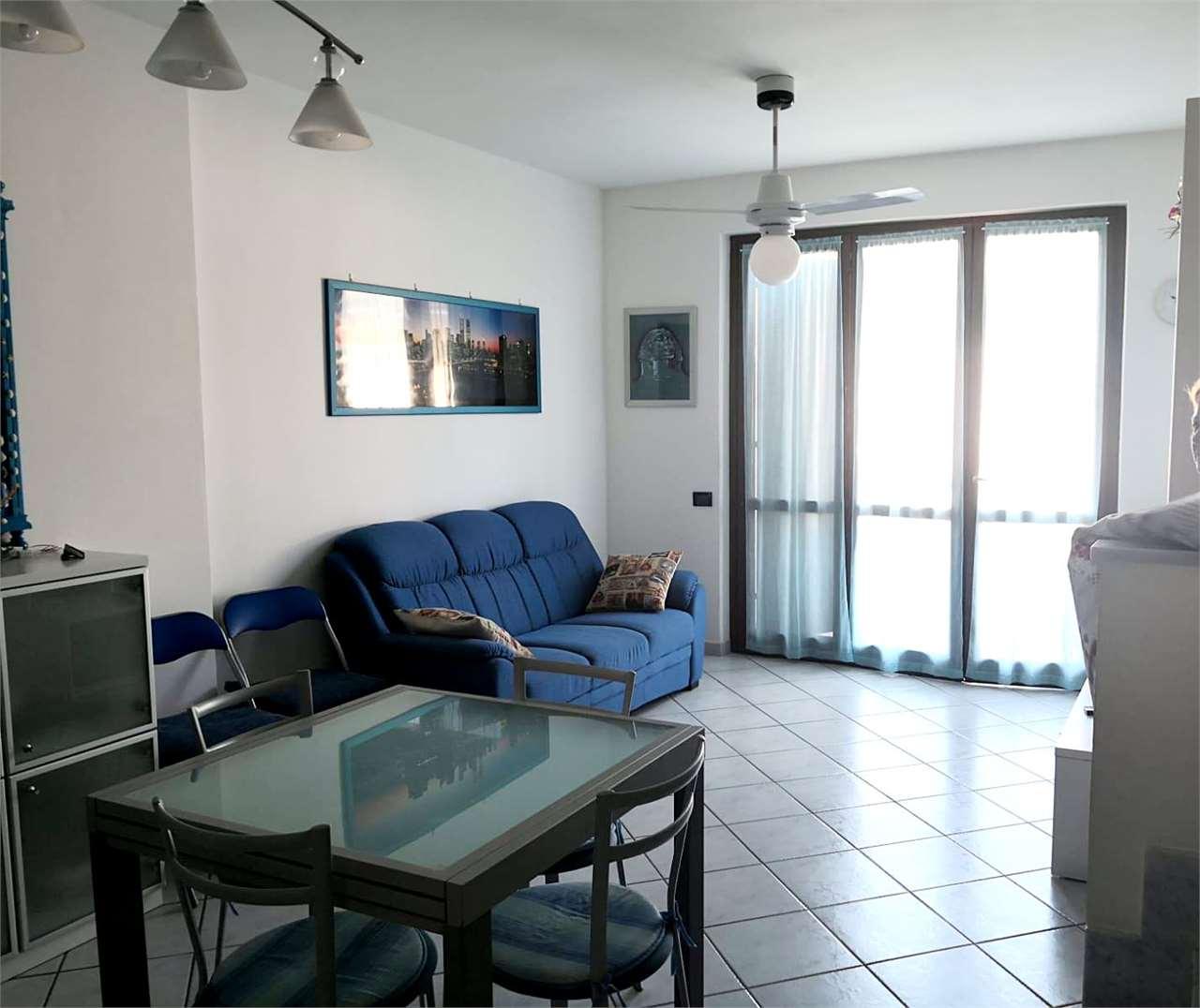 Appartamento in vendita, rif. R173