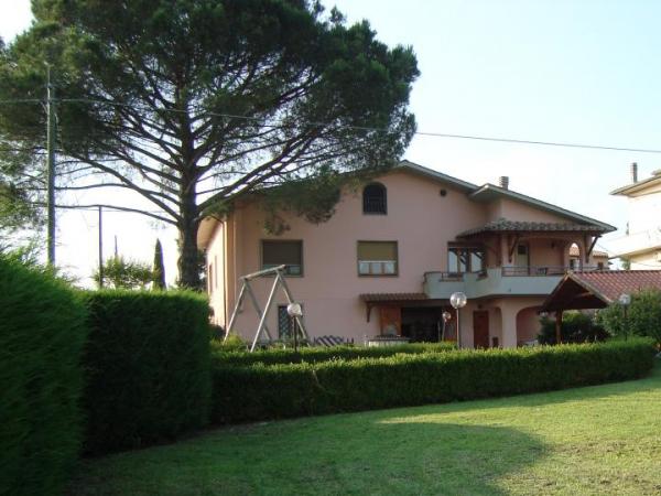 Casa indipendente a Cerreto Guidi