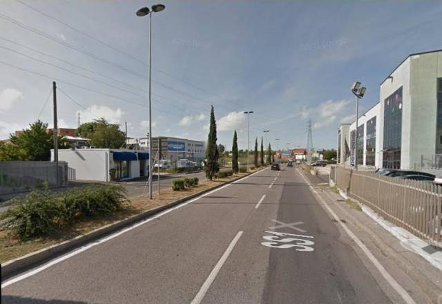 Negozio in vendita a Livorno