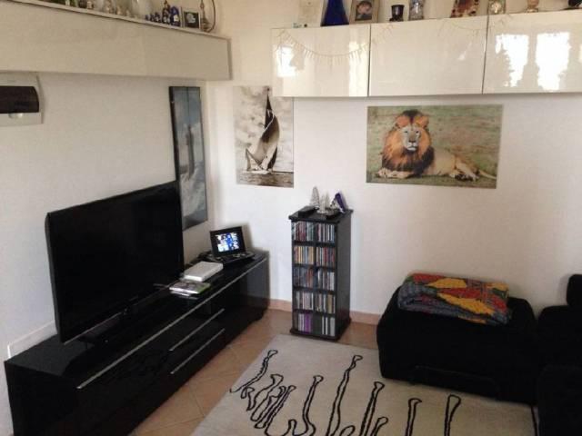 Appartamento in vendita a Calcinaia, 9999 locali, prezzo € 120.000 | CambioCasa.it