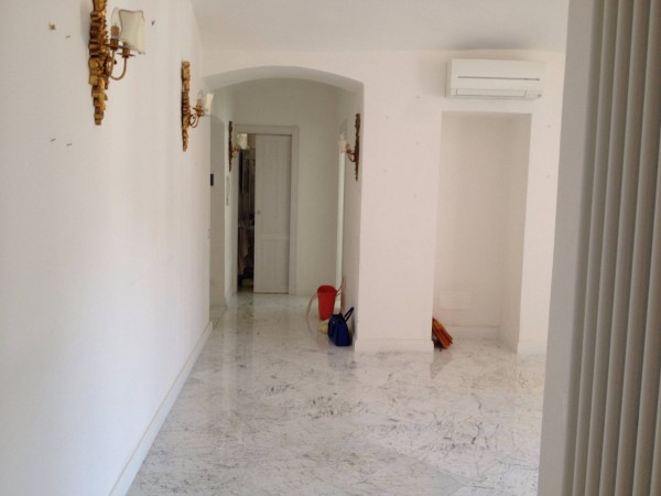 Appartamento in vendita, rif. A637