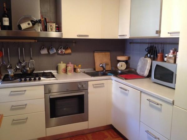 Appartamento in vendita, rif. A605